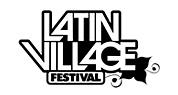 latinvilage